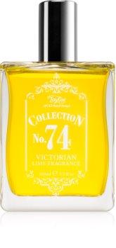 Taylor of Old Bond Street Collection No. 74 kolonjska voda za muškarce