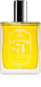 Taylor of Old Bond Street Collection No. 74 woda kolońska dla mężczyzn