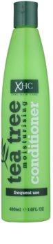 Tea Tree Hair Care хидратиращ балсам за ежедневна употреба