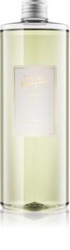 Teatro Fragranze Bianco Divino recharge pour diffuseur d'huiles essentielles (White Divine)