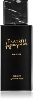 Teatro Fragranze Tabacco Eau de Parfum Unisex