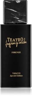 Teatro Fragranze Tabacco парфюмна вода унисекс