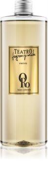 Teatro Fragranze Oro refill for aroma diffusers