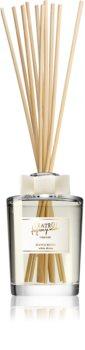 Teatro Fragranze Bianco Divino dyfuzor zapachowy z napełnieniem (White Divine)