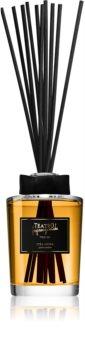 Teatro Fragranze Pura Ambra aromadiffusor med opfyldning (Pure Amber)