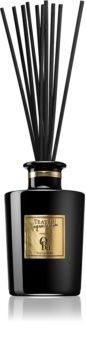 Teatro Fragranze Oro aroma diffuser with filling