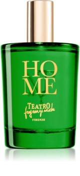 Teatro Fragranze Home room spray