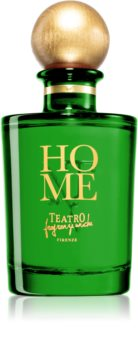 Teatro Fragranze Home aroma diffuser with filling