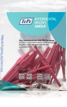 TePe Angle щеточки для чистки межзубного пространства