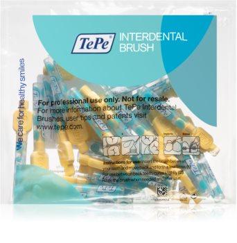 TePe Extra Soft Interdentalzahnbürste