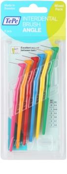 TePe Angle Interdental Brushes Mix