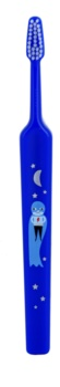 TePe Select Compact ZOO Toothbrush For Children X - Soft