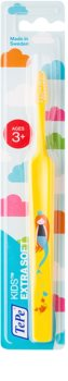 TePe Kids brosse à dents pour enfants extra soft