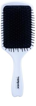 Termix Profesional Special Disentangling cepillo para el cabello