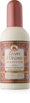Tesori d'Oriente Byzantium Eau de Parfum da donna