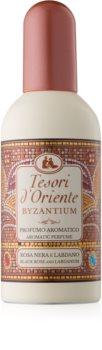 Tesori d'Oriente Byzantium parfémovaná voda pro ženy