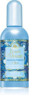 Tesori d'Oriente Thalasso Therapy woda perfumowana