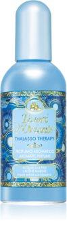 Tesori d'Oriente Thalasso Therapy парфюмна вода