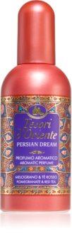 Tesori d'Oriente Persian Dream Eau de Parfum für Damen