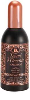 Tesori d'Oriente Hammam парфумована вода унісекс