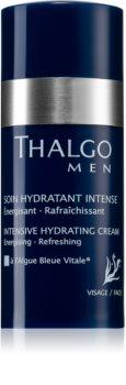 Thalgo Men интензивен хидратиращ гел за мъже