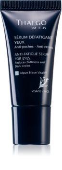 Thalgo Men Rejuvenating Eye Serum to Treat Swelling and Dark Circles