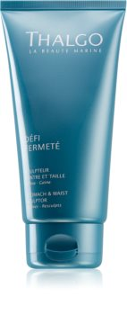 Thalgo Défi Fermeté Slimming Cream for Tummy and Hips