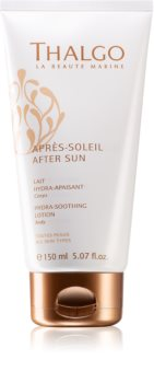 Thalgo Après-Soleil Soothing After Sun Lotion