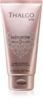 Thalgo Spa Indocéane Nourishing Body Cream