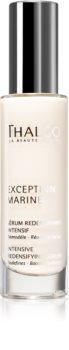 Thalgo Exception Marine подхранващ серум за възстановяване плътността на кожата