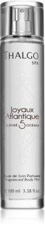 Thalgo Spa Joyaux Atlantique tělová mlha s parfemací
