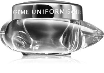 Thalgo Lumière Marine озаряващ крем против пигментни петна