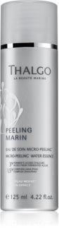 Thalgo Peeling Marine ексфолираща есенция за всички типове кожа на лицето