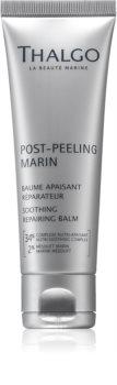 Thalgo Post-Peeling Marin Lugnande balsam för känslig hud