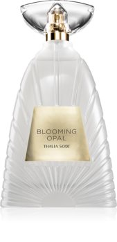 Thalia Sodi Blooming Opal Eau de Parfum für Damen