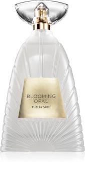 Thalia Sodi Blooming Opal Eau de Parfum Naisille