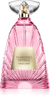 Thalia Sodi Diamond Petals Eau de Parfum Naisille
