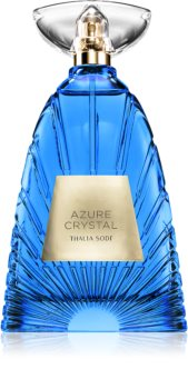 Thalia Sodi Azure Crystal woda perfumowana unisex