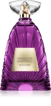 Thalia Sodi Absolute Amethyst Eau de Parfum til kvinder