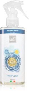 THD Unico Fresh Ocean parfum d'ambiance