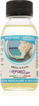 THD Profumo Lavatrice Brezza Di Pulito концентриран аромат за пералня