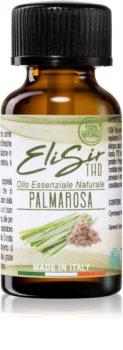THD Elisir Palmarosa fragrance oil