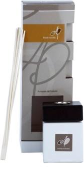 THD Armonie Di Profumi Fresh Vanilla difusor de aromas con esencia 200 ml