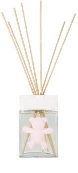 THD Diffusore Baby Rosa Banana e Lampone aroma diffuser with filling