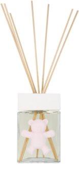 THD Diffusore Baby Rosa Coca Friz difusor de aromas con esencia