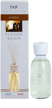 THD Diffusore THD Emotion aroma difusor com recarga