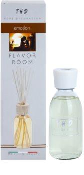 THD Diffusore THD Emotion aroma difuzer s punjenjem