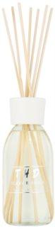 THD Diffusore Lavanda Mediterranea aroma diffuser with filling