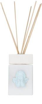 THD Diffusore Baby Celeste Fragola & Frutti Di Bosco difusor de aromas con esencia