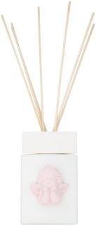 THD Diffusore Baby Rosa Fragola & Frutti Di Bosco aroma diffuser with filling